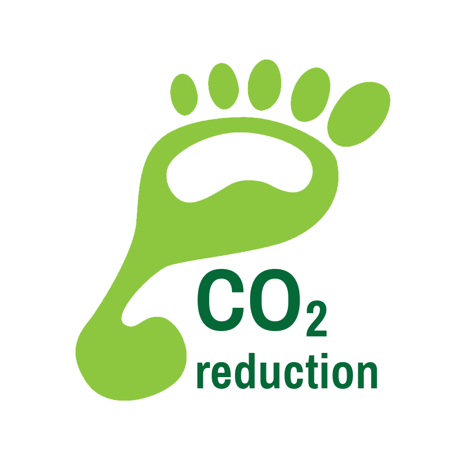 co2footprint2